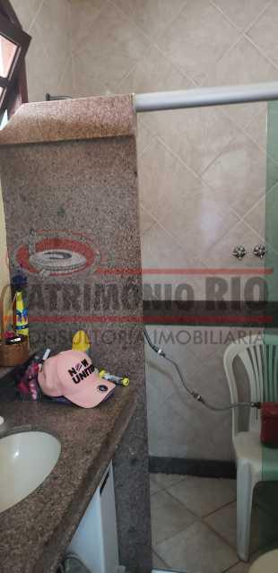 20200818_105616 - Casa suíte - Cachambi - PACA30504 - 31