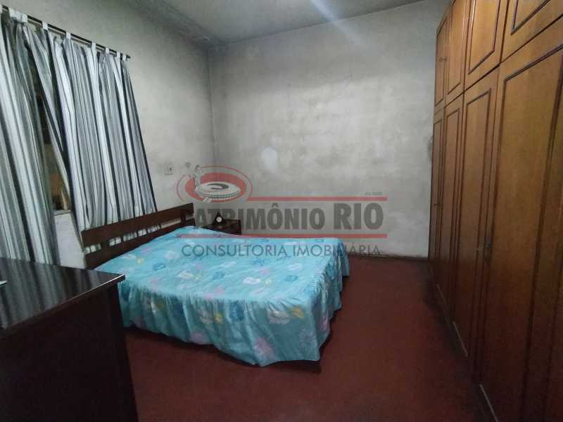 IMG_20200821_103337 - Apartamento 4quartos Parada de Lucas - PAAP40035 - 4