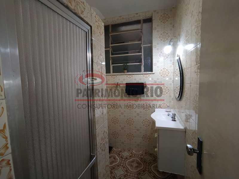 IMG_20200821_103401 - Apartamento 4quartos Parada de Lucas - PAAP40035 - 5