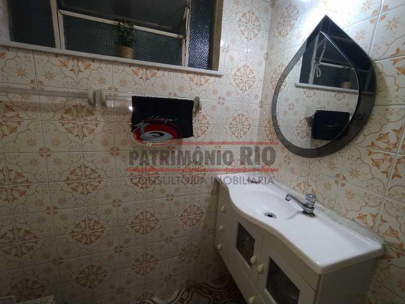 IMG_20200821_103411 - Apartamento 4quartos Parada de Lucas - PAAP40035 - 6
