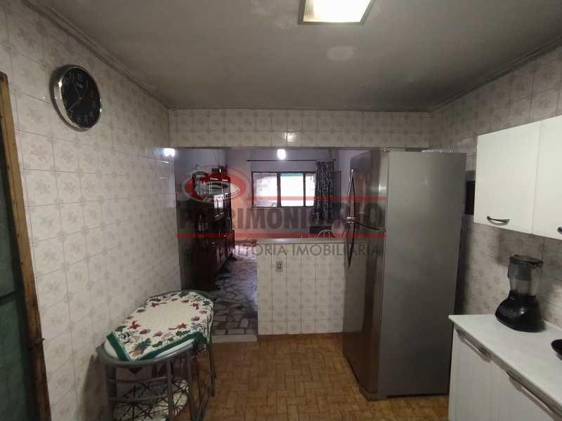 IMG_20200821_103457 - Apartamento 4quartos Parada de Lucas - PAAP40035 - 11
