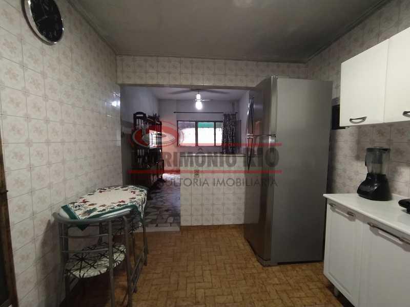 IMG_20200821_103501 - Apartamento 4quartos Parada de Lucas - PAAP40035 - 12
