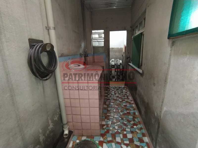 IMG_20200821_103546 - Apartamento 4quartos Parada de Lucas - PAAP40035 - 15