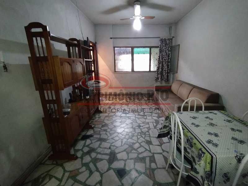 IMG_20200821_103609 - Apartamento 4quartos Parada de Lucas - PAAP40035 - 16