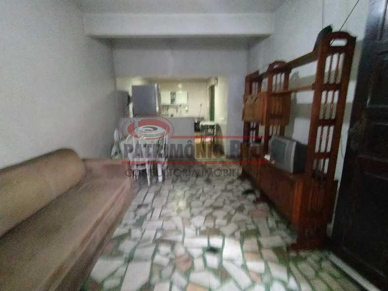 IMG_20200821_103628 - Apartamento 4quartos Parada de Lucas - PAAP40035 - 17