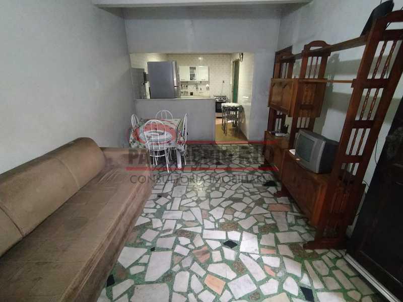IMG_20200821_103631 - Apartamento 4quartos Parada de Lucas - PAAP40035 - 18