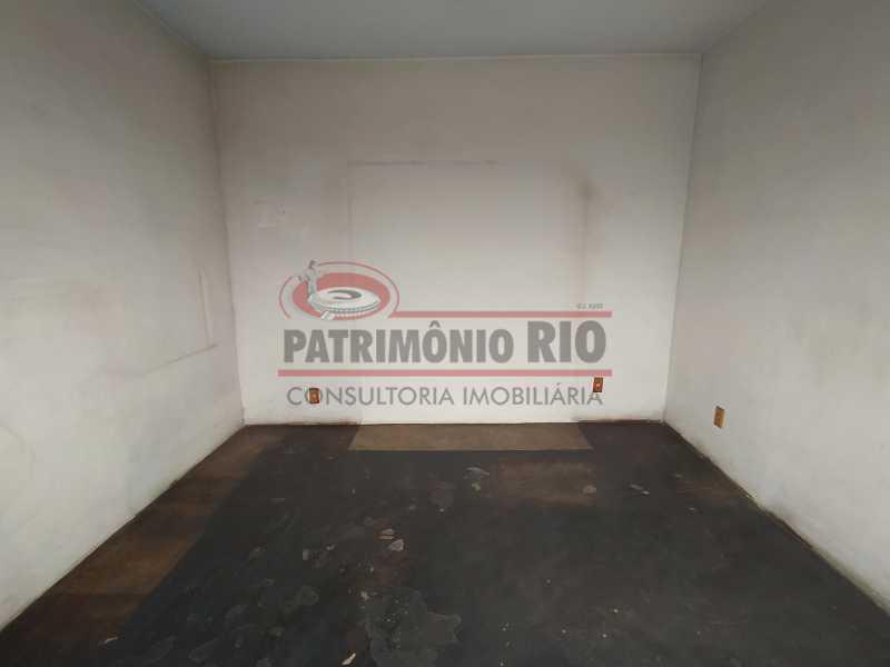 IMG_20200821_103733 - Apartamento 4quartos Parada de Lucas - PAAP40035 - 19