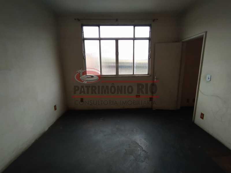 IMG_20200821_103742 - Apartamento 4quartos Parada de Lucas - PAAP40035 - 20