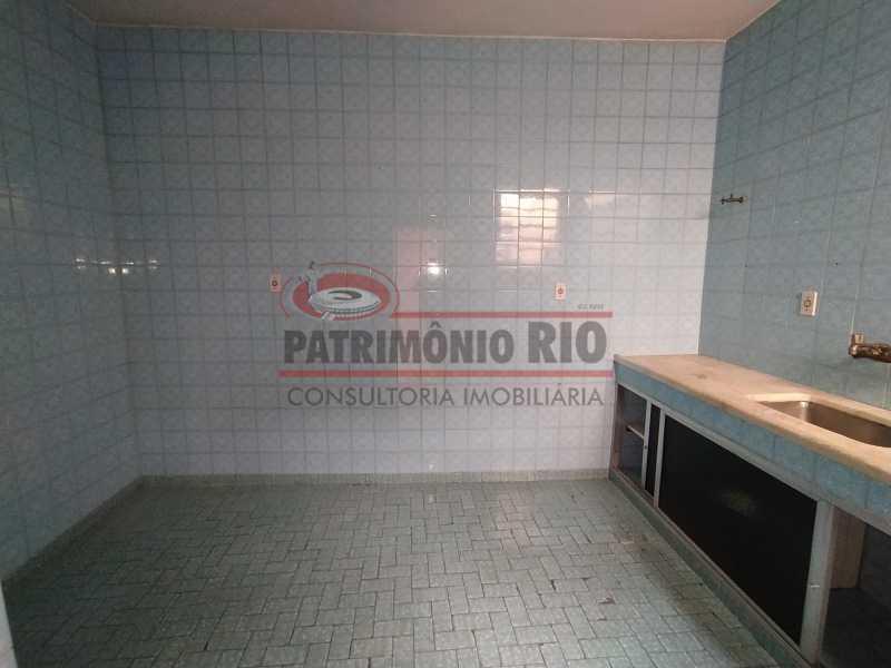 IMG_20200821_103818 - Apartamento 4quartos Parada de Lucas - PAAP40035 - 22