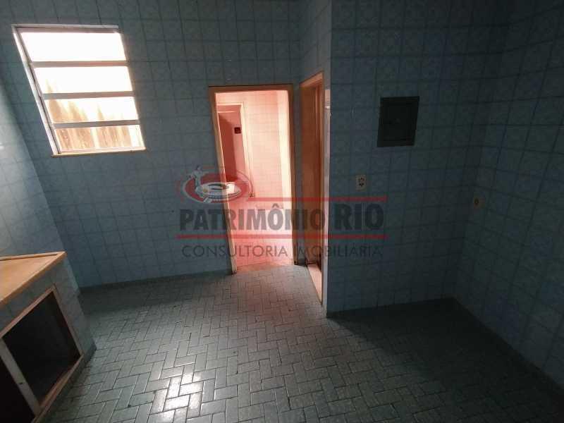 IMG_20200821_103838 - Apartamento 4quartos Parada de Lucas - PAAP40035 - 24