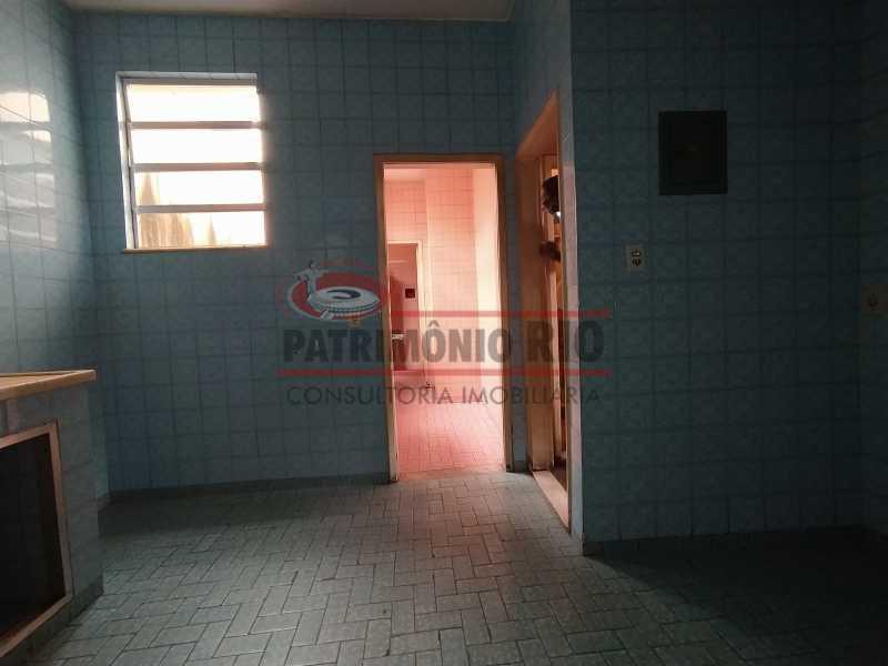 IMG_20200821_103843 - Apartamento 4quartos Parada de Lucas - PAAP40035 - 25