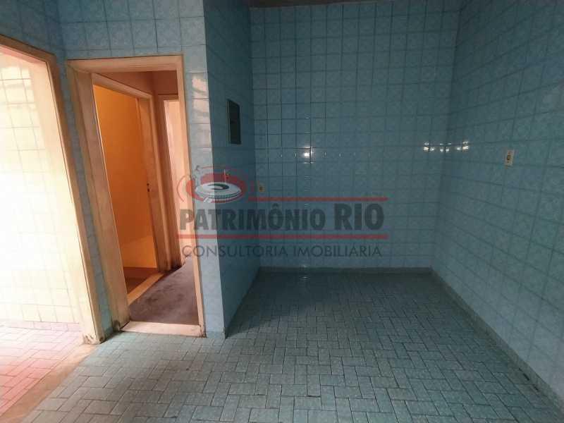 IMG_20200821_103854 - Apartamento 4quartos Parada de Lucas - PAAP40035 - 26