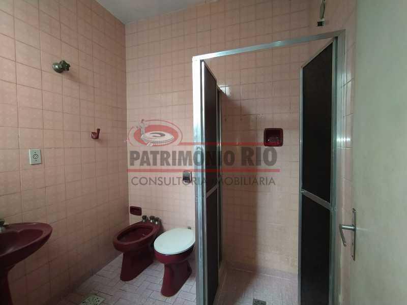 IMG_20200821_104020 - Apartamento 4quartos Parada de Lucas - PAAP40035 - 28