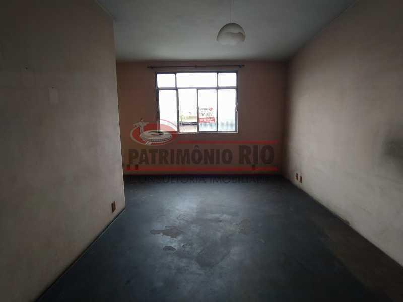 IMG_20200821_104116 - Apartamento 4quartos Parada de Lucas - PAAP40035 - 30