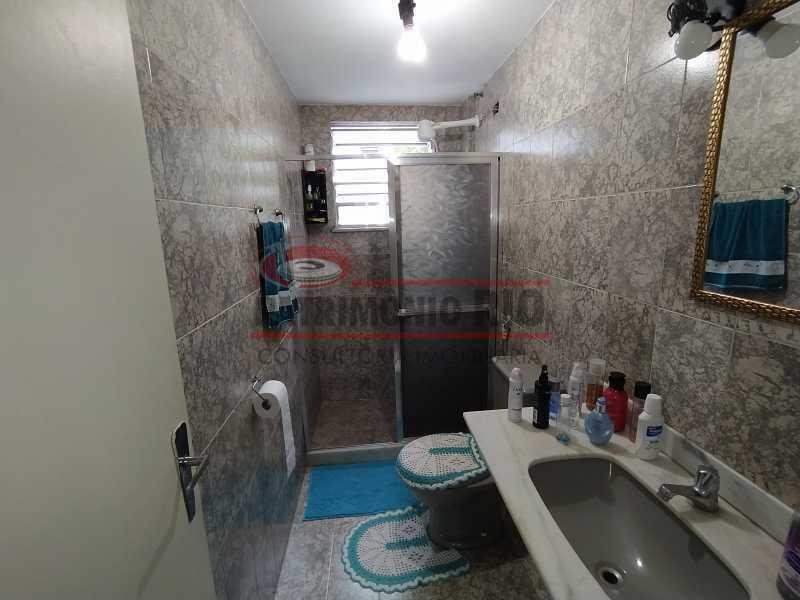IMG_20200821_125830 - Maravilhoso 3quartos Cascadura - PAAP30985 - 21