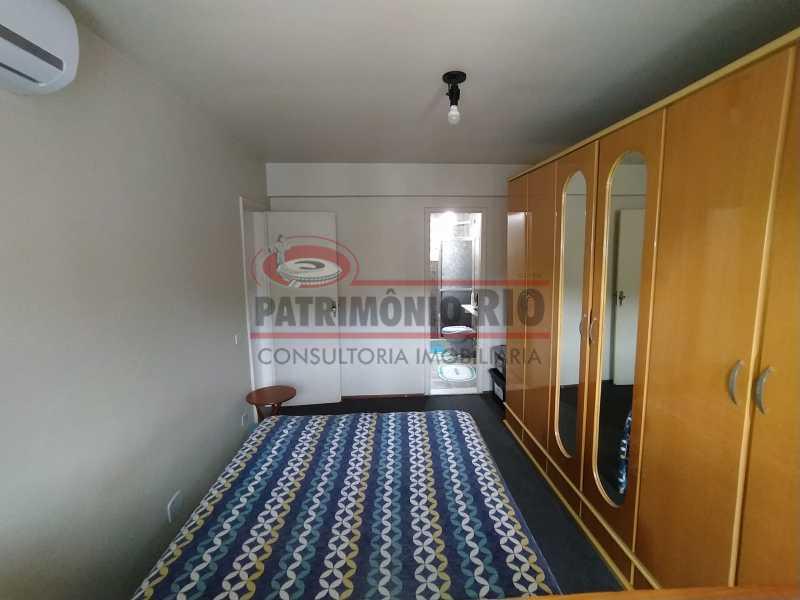 IMG_20200821_130252 - Maravilhoso 3quartos Cascadura - PAAP30985 - 18