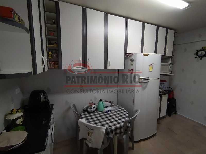 IMG_20200821_130347 - Maravilhoso 3quartos Cascadura - PAAP30985 - 24