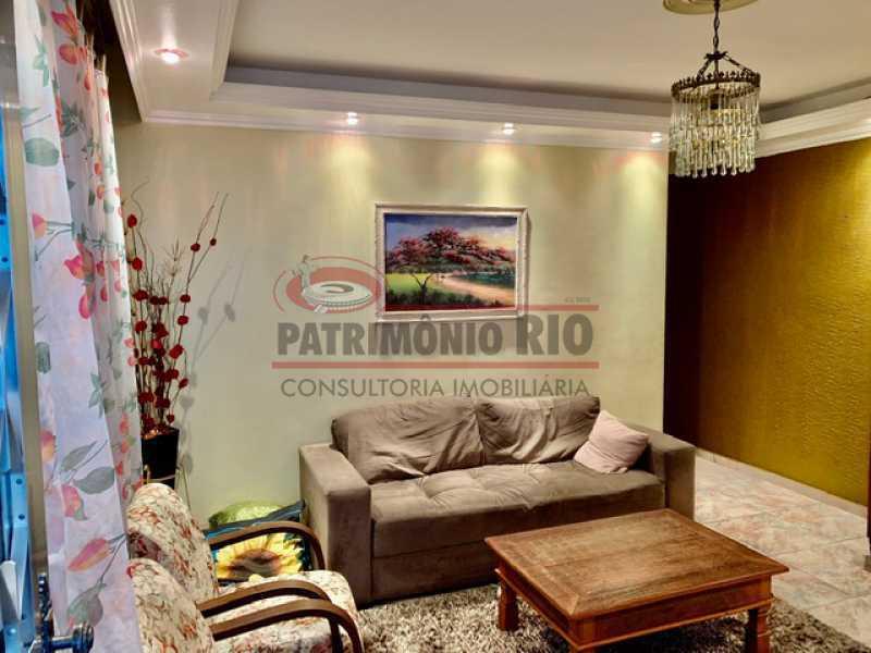IMG_0322 - Casa Cinematrográfica - PACA30506 - 6