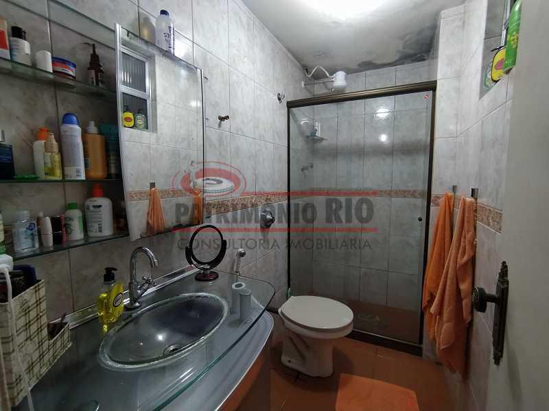 IMG_20200827_142448 - Apartamento 2 quartos à venda Madureira, Rio de Janeiro - R$ 280.000 - PAAP23879 - 6