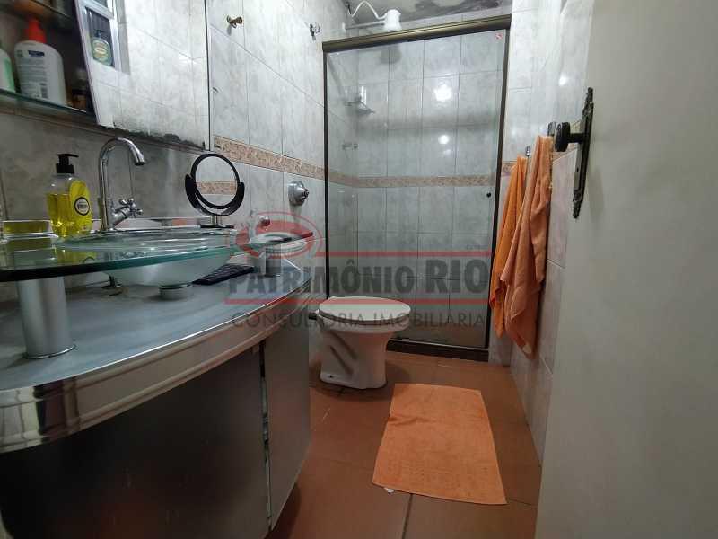 IMG_20200827_142502 - Apartamento 2 quartos à venda Madureira, Rio de Janeiro - R$ 280.000 - PAAP23879 - 8