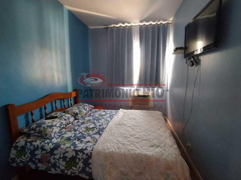 IMG_20200827_142516 - Apartamento 2 quartos à venda Madureira, Rio de Janeiro - R$ 280.000 - PAAP23879 - 9