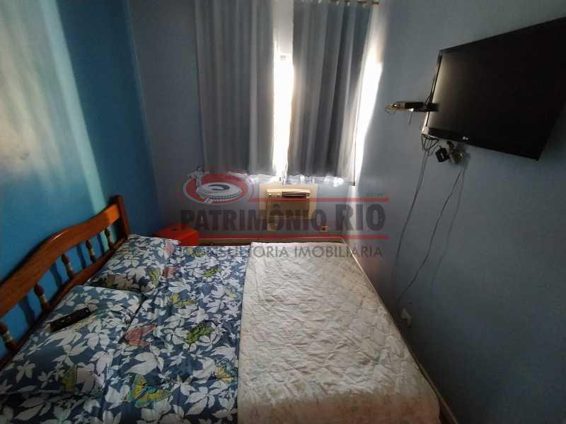 IMG_20200827_142524 - Apartamento 2 quartos à venda Madureira, Rio de Janeiro - R$ 280.000 - PAAP23879 - 10