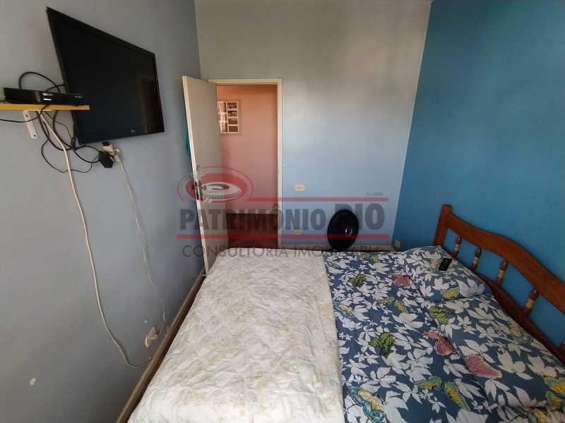 IMG_20200827_142641 - Apartamento 2 quartos à venda Madureira, Rio de Janeiro - R$ 280.000 - PAAP23879 - 11
