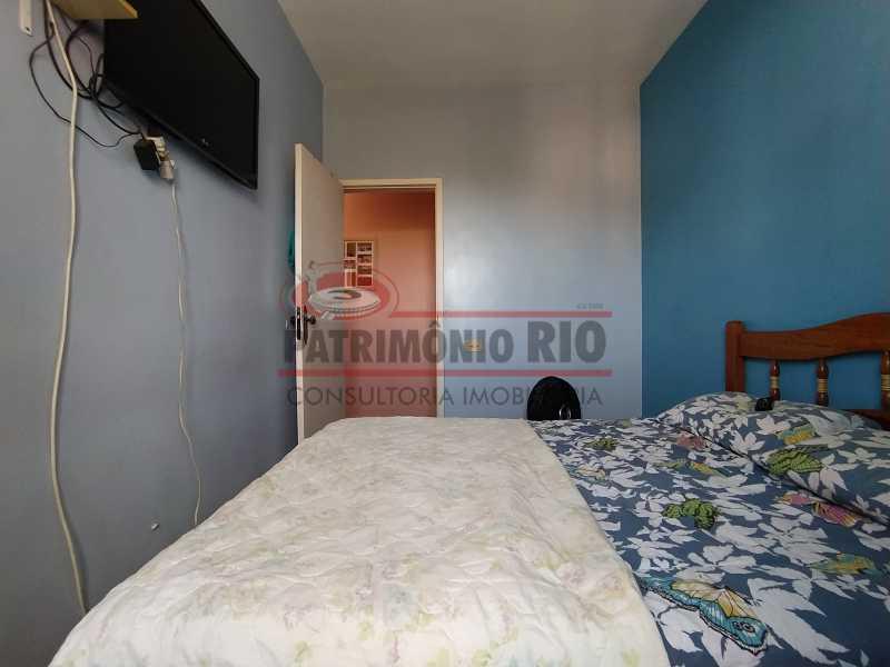 IMG_20200827_142645 - Apartamento 2 quartos à venda Madureira, Rio de Janeiro - R$ 280.000 - PAAP23879 - 12