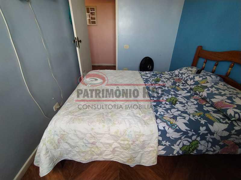 IMG_20200827_142649 - Apartamento 2 quartos à venda Madureira, Rio de Janeiro - R$ 280.000 - PAAP23879 - 13