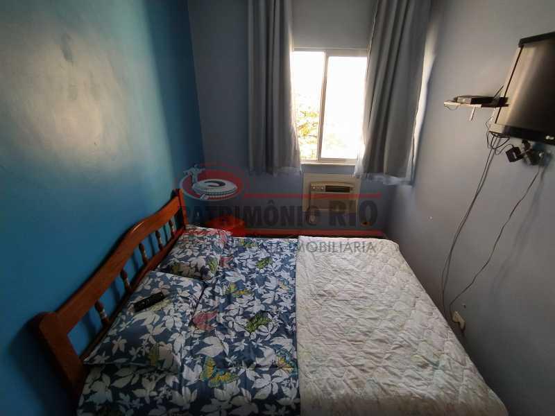 IMG_20200827_142720 - Apartamento 2 quartos à venda Madureira, Rio de Janeiro - R$ 280.000 - PAAP23879 - 16