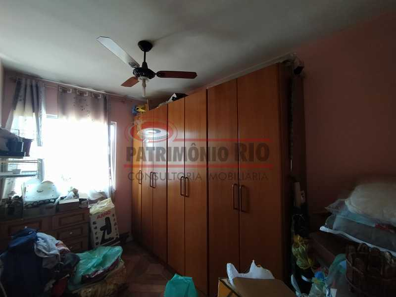 IMG_20200827_142732 - Apartamento 2 quartos à venda Madureira, Rio de Janeiro - R$ 280.000 - PAAP23879 - 17