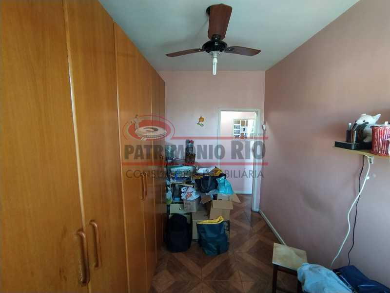 IMG_20200827_142745 - Apartamento 2 quartos à venda Madureira, Rio de Janeiro - R$ 280.000 - PAAP23879 - 18