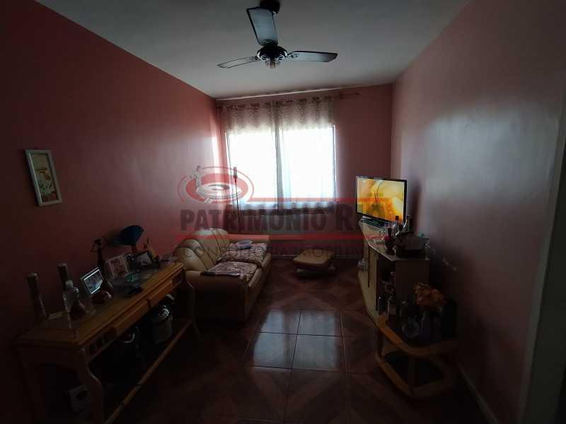 IMG_20200827_142818 - Apartamento 2 quartos à venda Madureira, Rio de Janeiro - R$ 280.000 - PAAP23879 - 5