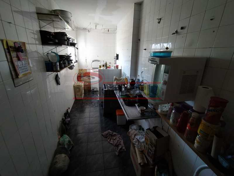 IMG_20200827_142848 - Apartamento 2 quartos à venda Madureira, Rio de Janeiro - R$ 280.000 - PAAP23879 - 19