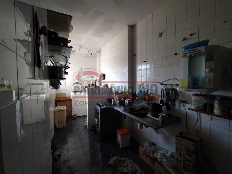 IMG_20200827_142854 - Apartamento 2 quartos à venda Madureira, Rio de Janeiro - R$ 280.000 - PAAP23879 - 20
