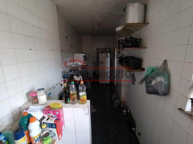 IMG_20200827_142923 - Apartamento 2 quartos à venda Madureira, Rio de Janeiro - R$ 280.000 - PAAP23879 - 23