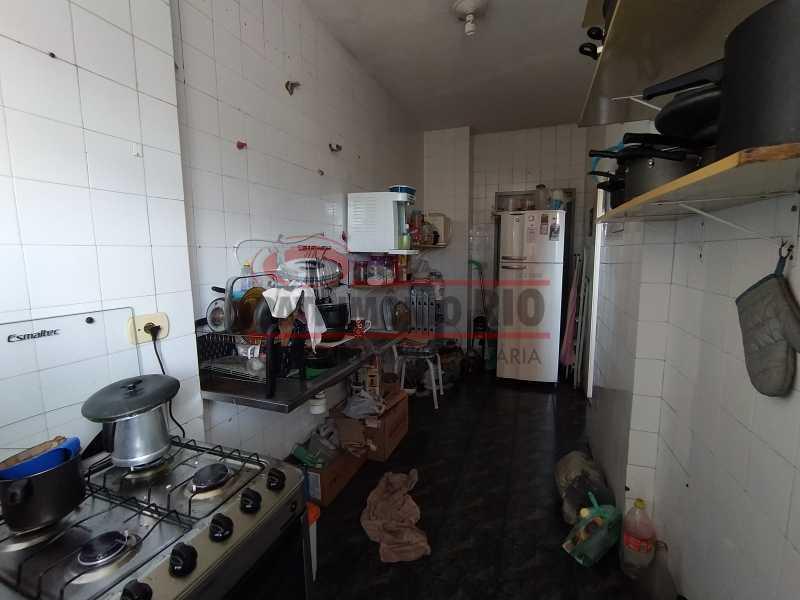 IMG_20200827_142934 - Apartamento 2 quartos à venda Madureira, Rio de Janeiro - R$ 280.000 - PAAP23879 - 25