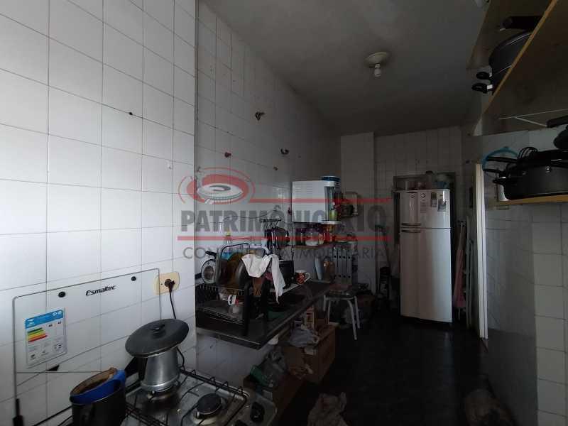 IMG_20200827_142943 - Apartamento 2 quartos à venda Madureira, Rio de Janeiro - R$ 280.000 - PAAP23879 - 26