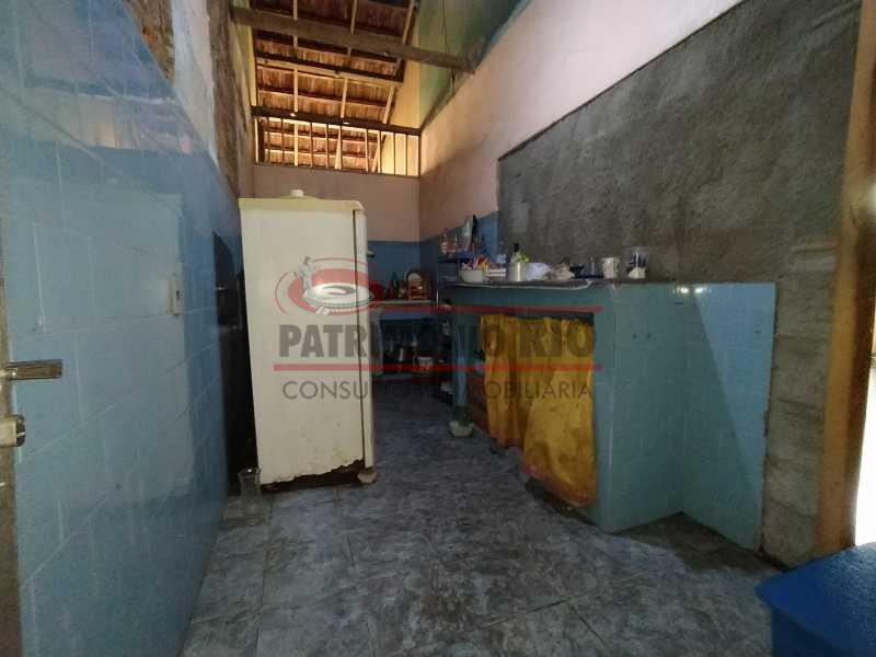 IMG_20200822_122123 - Excelente Terreno próximo Norte Shopping e Engenhão - PAUF00052 - 12
