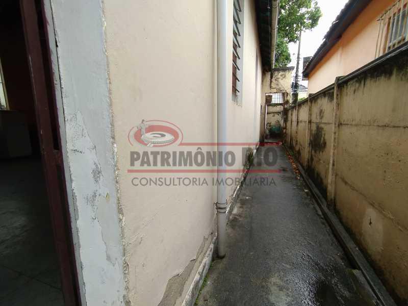 IMG_20200822_122436 - Excelente Terreno próximo Norte Shopping e Engenhão - PAUF00052 - 4