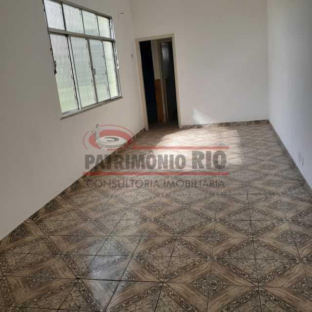 20200824_135259 - Próximo Campo do Vasco - galpão com apto 3 qtos. - PAGA30002 - 6