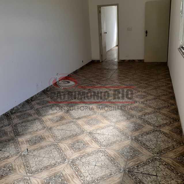 20200824_135312 - Próximo Campo do Vasco - galpão com apto 3 qtos. - PAGA30002 - 7