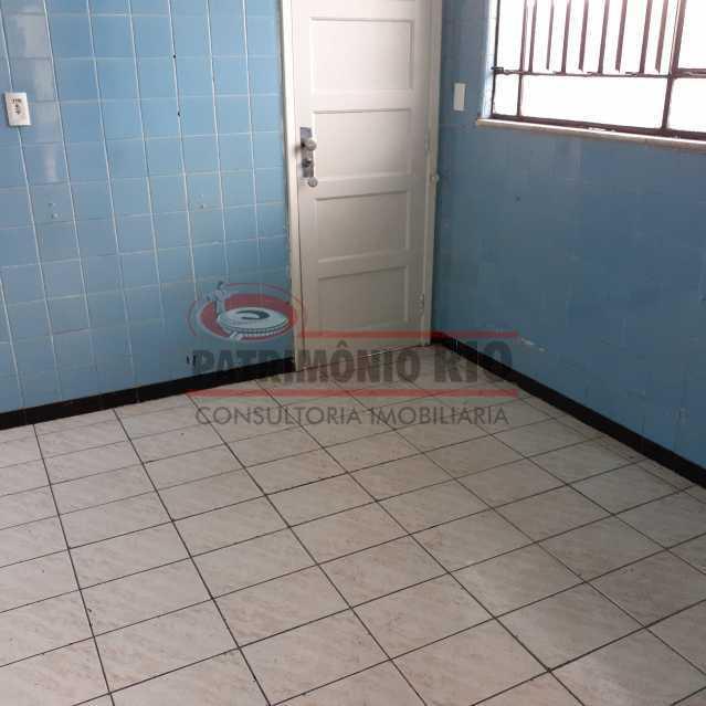 20200824_135331 - Próximo Campo do Vasco - galpão com apto 3 qtos. - PAGA30002 - 9