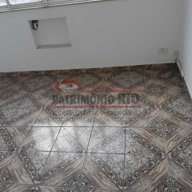 20200824_135400 - Próximo Campo do Vasco - galpão com apto 3 qtos. - PAGA30002 - 11