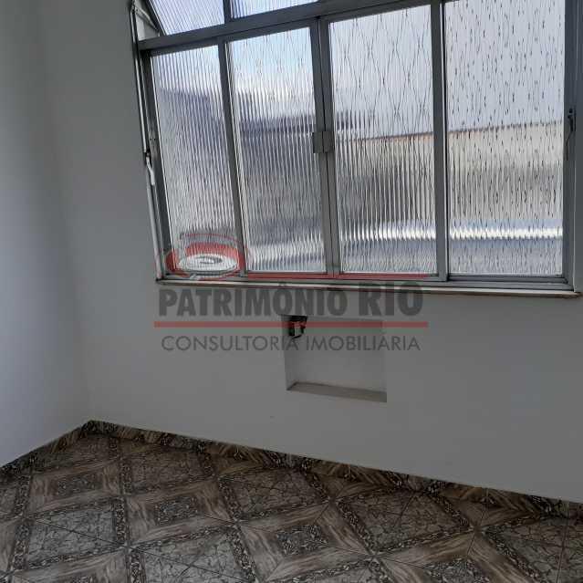 20200824_135404 - Próximo Campo do Vasco - galpão com apto 3 qtos. - PAGA30002 - 12