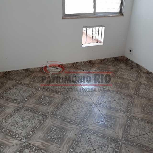 20200824_135419 - Próximo Campo do Vasco - galpão com apto 3 qtos. - PAGA30002 - 13