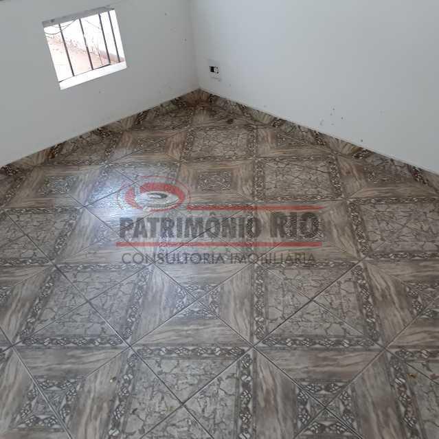 20200824_135423 - Próximo Campo do Vasco - galpão com apto 3 qtos. - PAGA30002 - 14
