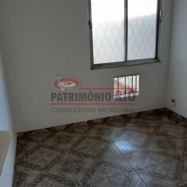 20200824_135427 - Próximo Campo do Vasco - galpão com apto 3 qtos. - PAGA30002 - 15