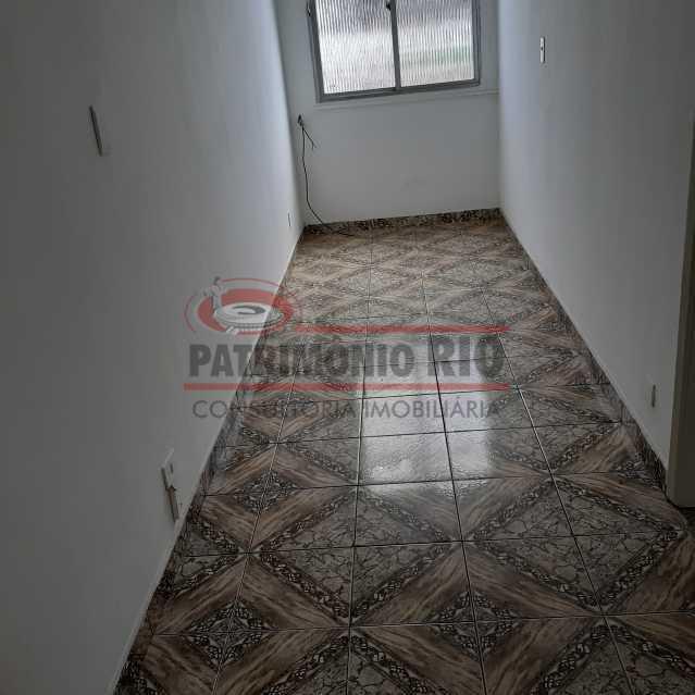 20200824_135520 - Próximo Campo do Vasco - galpão com apto 3 qtos. - PAGA30002 - 21