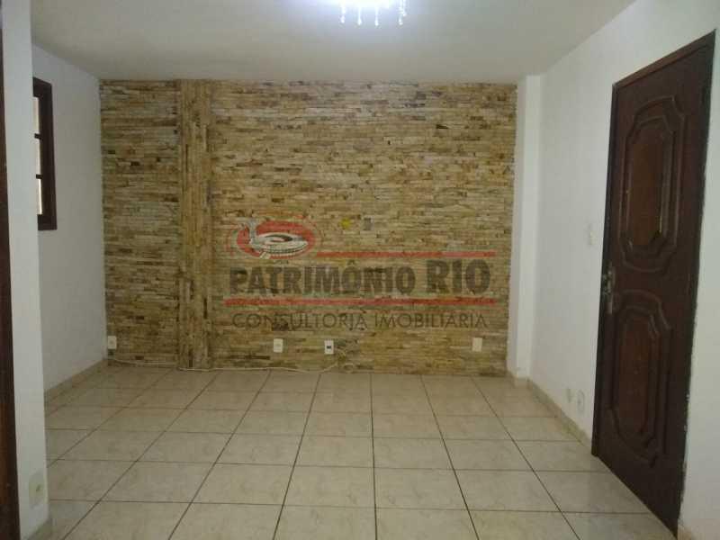 Drumond2 - Apartamento 2 quartos à venda Olaria, Rio de Janeiro - R$ 199.000 - PAAP23887 - 5